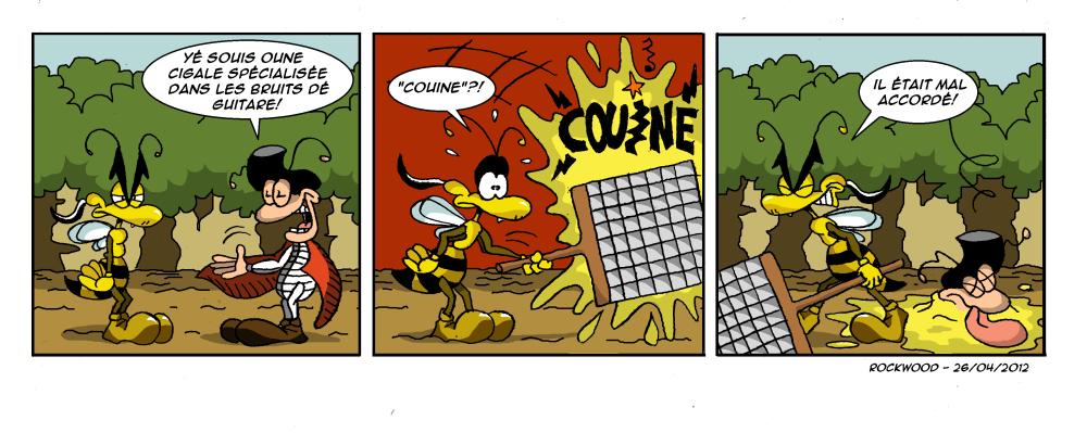 [strips BD] Guêpe-Ride! Img184bmini-33f019b