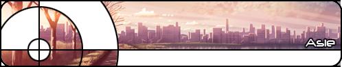 Forum RP Gundam : Asie