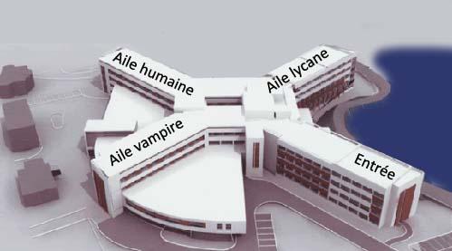 La clinique privée, description générale Clinique-galway-33a6277