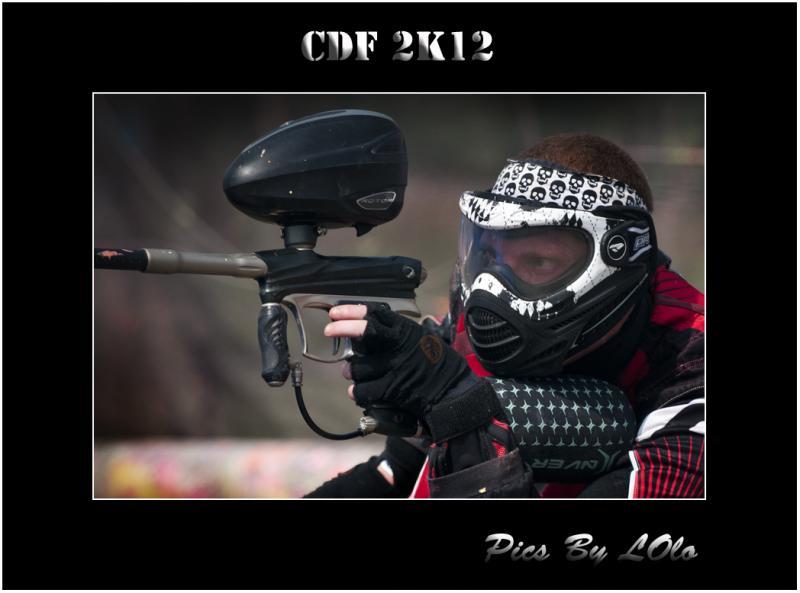 CDF 2K12 Pics By LOLo _war8096-copie-356c8e7