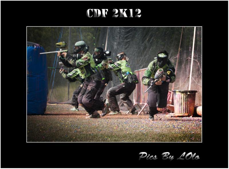 CDF 2K12 Pics By LOLo _war8205-copie-356ca2e