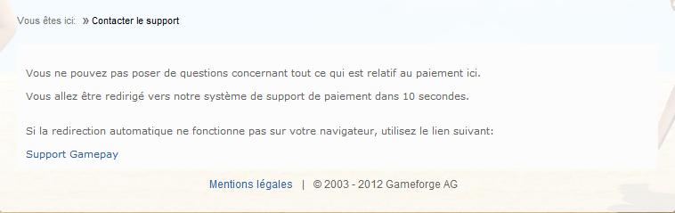 paiement-330c175.png