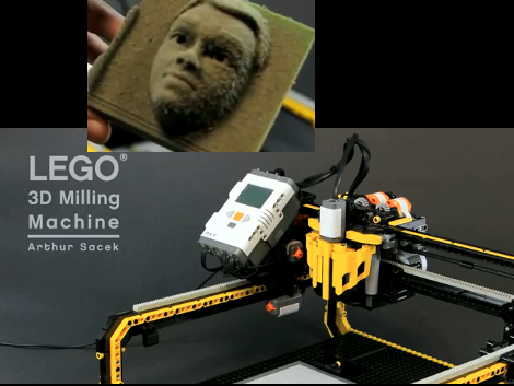 [Image: lego-cnc-mill-33f28a7.png]
