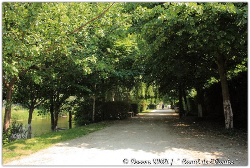 dpp_canal---0016-3522983.jpg