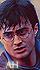 Accio Hogwarts [Confirmación] Normal 40x70-34cb6be