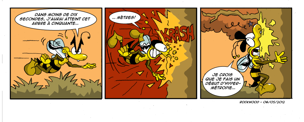 [strips BD] Guêpe-Ride! Img192bmini-3442dce