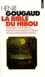 Vos lectures Lettre-motiv-paris-33c8eee