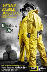 Breaking Bad 5x21 Sub Español Online
