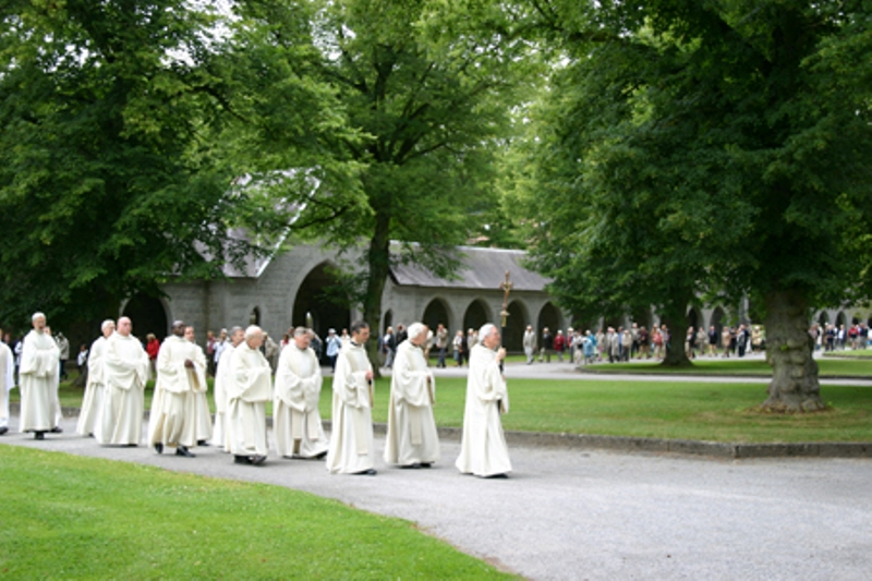 [Image: abbaye-de-maredsous-3-33c8f62.jpg]