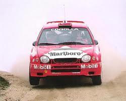 toyota corolla rally du portugal 99 Imagescauxvq2f-33858f4