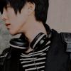 + Banque d'icons Jae-suk-33a3532