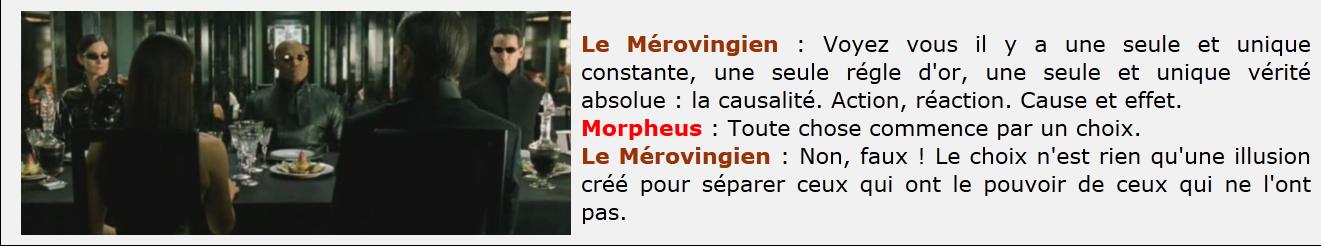 Juliet/Artemis?... -Les couples- - Page 9 Le-m-rovingien-353f09d