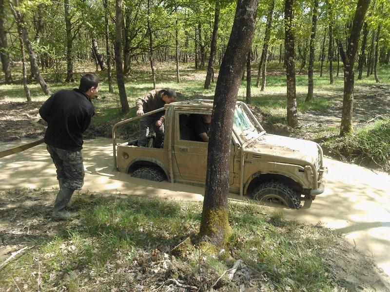 sortie TT minzac 5 mai 2012 40-34dd833