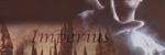 Imperius, una nueva historia {Afiliación Élite} 150x50-364f9e6
