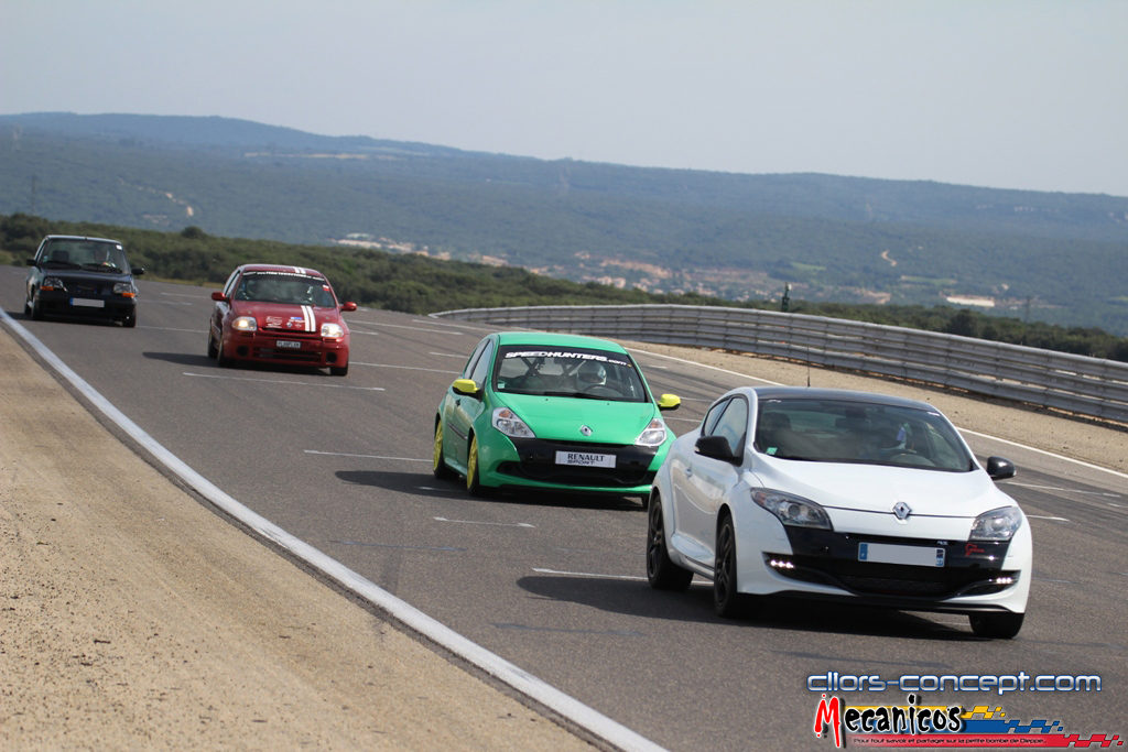 Résumé week-end Magny-cours + Lédenon 22+24.06.2012 Img_0136-35d121b