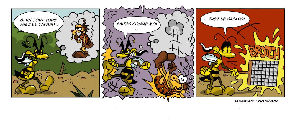 [strips BD] Guêpe-Ride! Img257bminicouleur-35a25cb