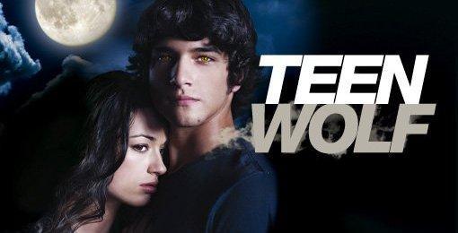 Les series que vous aimez Avis-sur-teen-wolf-l-zbu4cl-366138f