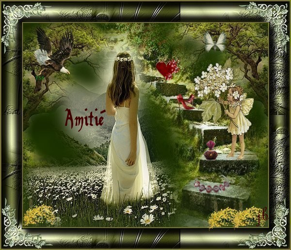 amiti-1-36364f6