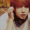 + Banque d'icons Jaehyun-3406557