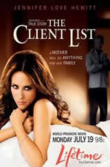 The Client List 1x11 Sub Español Online