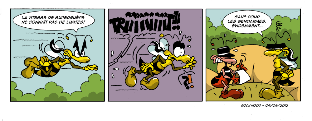 [strips BD] Guêpe-Ride! Img241bminicouleur-3573c87
