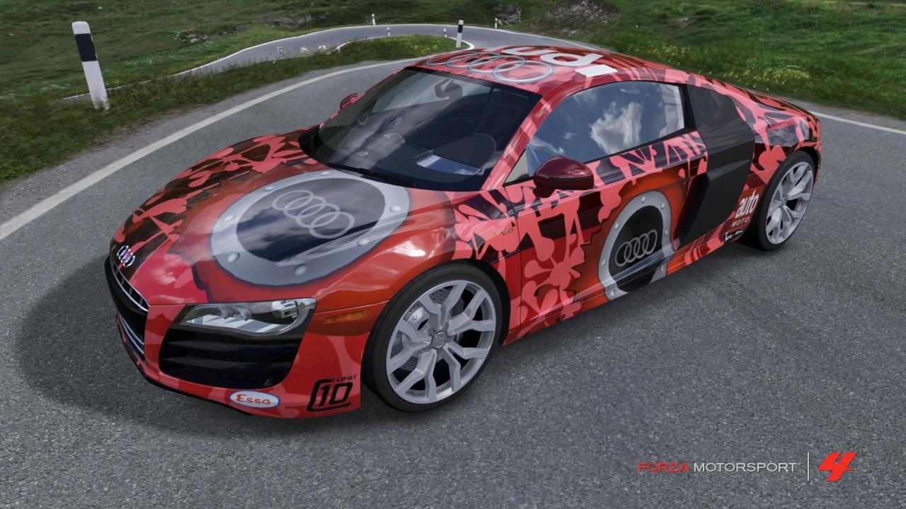 3 34e9612 ForzaMotorsport.fr