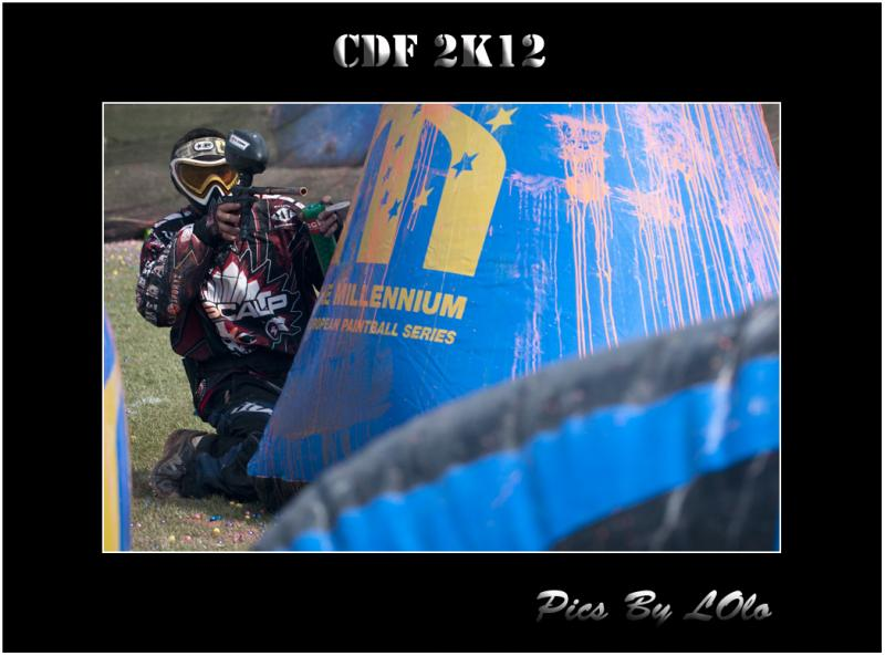 CDF 2K12 Pics By LOLo _war8148-copie-356c989