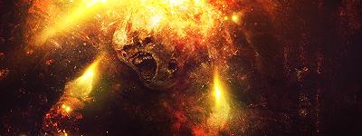 troll en llamas (?) Trollterror1-33b48c1