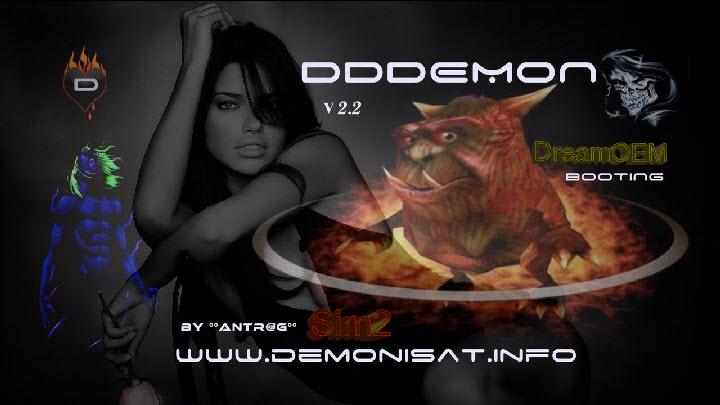 DDD-dm800se-2-2-Sim2.84b.riyad66