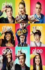 Glee 4x24 Sub Español Online