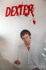 Video Dexter 7x11 Online Subtitulado
