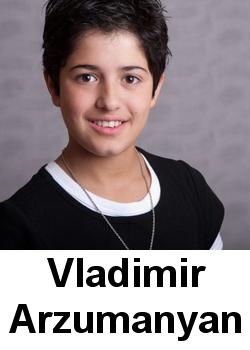 Idées de jeunes acteurs Garcrictu-2--355730b