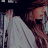 + Banque d'icons Hyuna-icon4-3418d57