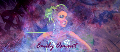 http://img78.xooimage.com/files/e/f/0/emily-osment-signature-364eeed.png