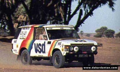 range rover rally Range20rover20par...98120vsd-32cbafc